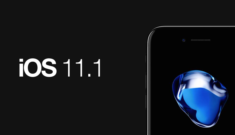 ios-11.1-guncellenmesi-yayinladi