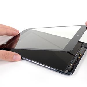 AppleTR Bahçeşehir, Esenkent iPhone, iPad, Macbook, iMac